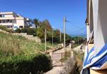 Location vacances Trappeto - Casa di Curzio-3