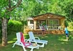 Camping 4 étoiles Proissans - Domaine Des Chênes Verts-3