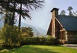 Location vacances Manali - Retreat Cottages-1