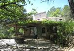 Location vacances Cotignac - Bergerie Caseneuve-3