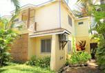 Location vacances Sosua - Villa Florie Condo - Economic Accommodations-2