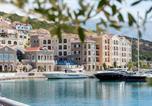 Hôtel Herceg Novi - The Chedi Luštica Bay-1
