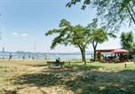 Location vacances Castiglione del Lago - Four-Bedroom Holiday home Cast.ne del Lago -Pg- with a Fireplace 03-3