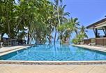 Villages vacances Maret - Impiana Resort Chaweng Noi, Koh Samui-1