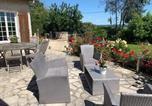 Location vacances Amécourt - En toute simplicité-2