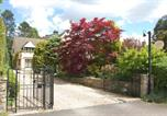 Location vacances Bourton-on-the-Water - Coombe House-1