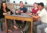 Location vacances Arequipa - Orkkowasi Backpackers-2