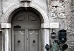 Hôtel San Vincenzo - Cavour21-2