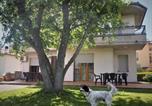 Location vacances Sansepolcro - Casa del Carmine-3