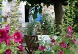 Location vacances Le Coudray-Macouard - Le Clos de Bizay-4