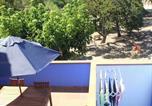 Location vacances la Nou de Gaià - Cal Lluiset-2