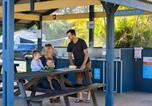 Villages vacances Kingscliff - Discovery Parks – Ballina-3