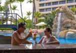 Hôtel Aruba - Barceló Aruba - All Inclusive-4