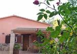 Location vacances Villar de Olalla - Rural Arco Iris-3
