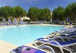Location vacances Thonac - Résidence Le Hameau du Moulin-2