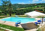 Location vacances Todi - Casale Etrusco-1