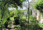 Location vacances Loches - Villa à l'ancien Pigeonnier-4