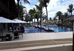 Location vacances Aquiraz - Golf Ville 03-1