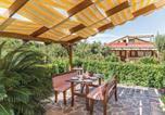 Location vacances Ascea - Magna Grecia-3