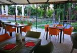 Location vacances Arco - Arciduca Charming House Room & Breakfast-2