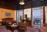 Location vacances  Grèce - Belmondo Hotel-3