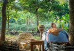Villages vacances Mae Chan - Adinath Yoga Ashram-1