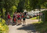 Camping Lacave - Camping La Plage-4