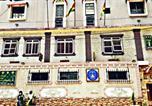 Hôtel Togo - Résidence Hôtelière Océane-2