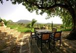 Location vacances Sa Pobla - Luxurious Mansion in Sa Pobla with Swimming Pool-4