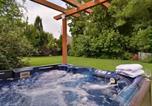 Location vacances Salt Lake City - #04: Riviera Retreat Estate-2