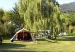 Camping Autriche - Gold Camping Seeboden-2