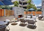 Hôtel El Segundo - Hyatt Place Los Angeles / Lax / El Segundo-3