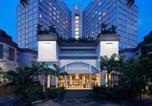 Hôtel Johor Bahru - Renaissance Johor Bahru Hotel-1