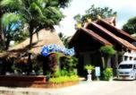 Villages vacances Karon - Kata Garden Resort-1