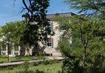 Location vacances  Drôme - La Maison d'Amédée-1