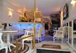Hôtel Plovdiv - Mini Hotel-1