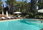 Hôtel Roseto degli Abruzzi - Villa Rosella Resort
