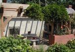 Location vacances Genêts - La Sollerie-4