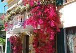 Location vacances Andora - La Maison Des Bouganvilles-1