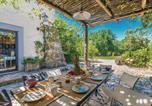 Location vacances  Province de Viterbe - Villa Lavinia-2