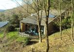 Location vacances Stavelot - Le Vieux Sart 1-1