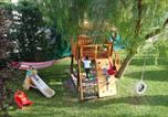 Location vacances Épidaure - Kid @ Holiday in Peloponeese-1
