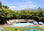 Location vacances Morbegno - Casa Carlo-3
