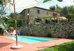 Location vacances  Province d'Arezzo - San Eusebio-1