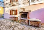 Location vacances Ližnjan - Holiday home Stenta-1