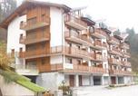 Location vacances San Lorenzo in Banale - Apartments in Comano 24163-1
