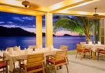 Location vacances Ko Chang - Siam Royal View Apartment #1128-2