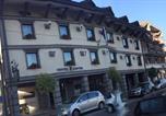 Hôtel Pimonte - Hotel Civita-4