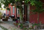Hôtel San Felice Circeo - Belvedere Suites-1