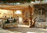 Location vacances Ližnjan - Apartment Liljana-2